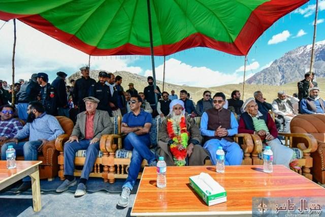 kaghlasht festival chtral 4