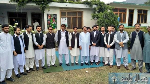 apml chitral dr amjad 1