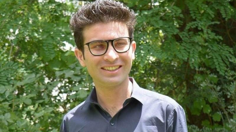 ihtishamur rehman chitral