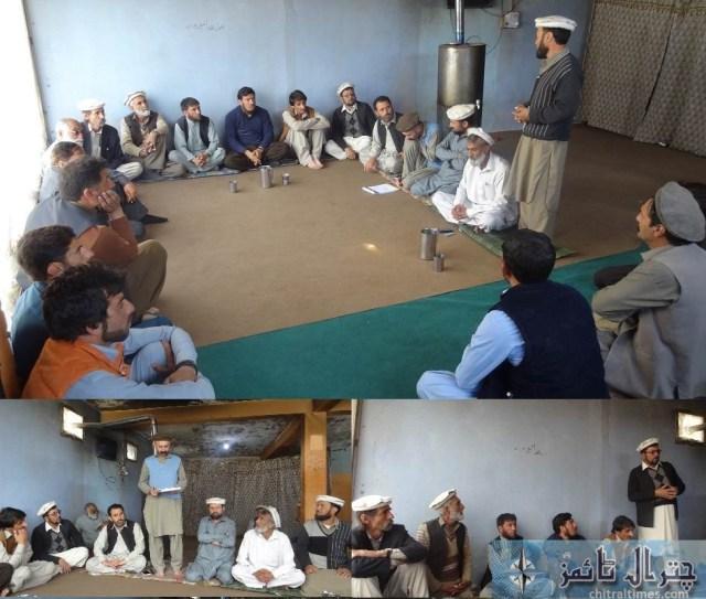 sabir ahmad driver union chitral22