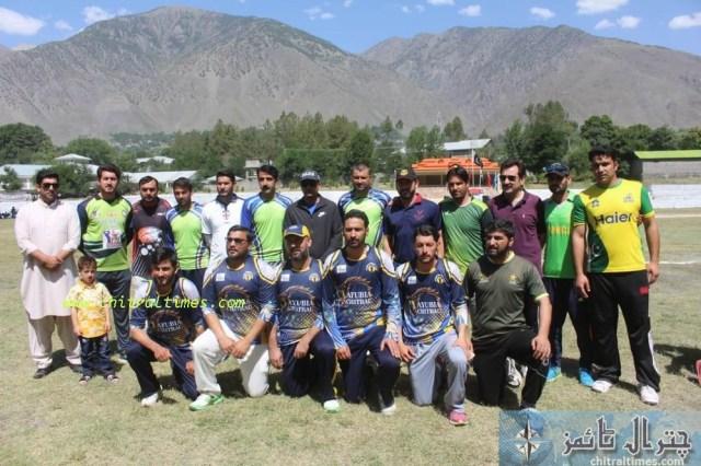 cricketer yasir shah visit chitral 2