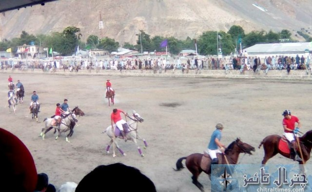 district cup polo tournament chitral 6