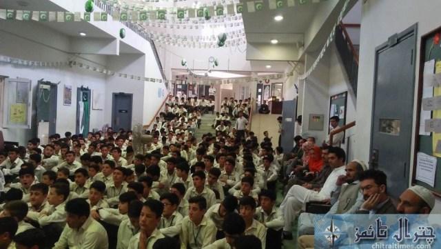 akhss seenlasht independene day celebrated6