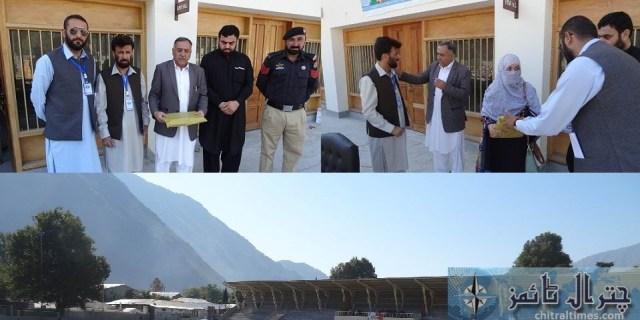 afaq test encyclopedia chitral4