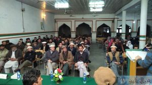chitral seminar on suicide cases 4