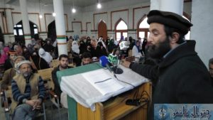 chitral seminar on suicide cases 7