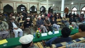 chitral seminar on suicide cases 8