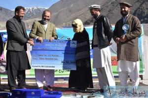 ji youth chitral quiz competition program winner2