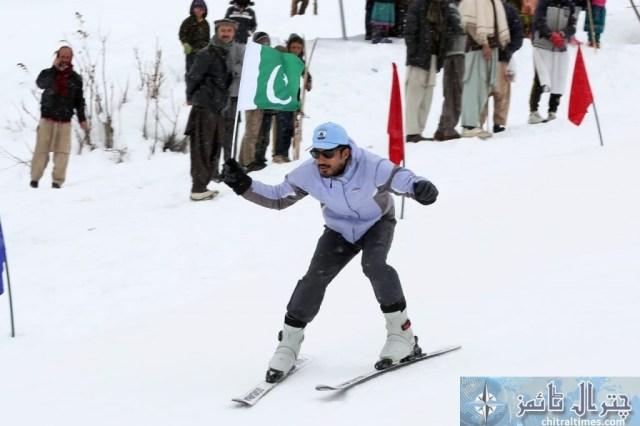 madaklasht snow festival chitral11 scaled