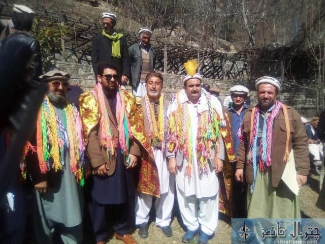 wazir zada mpa chitral visit3