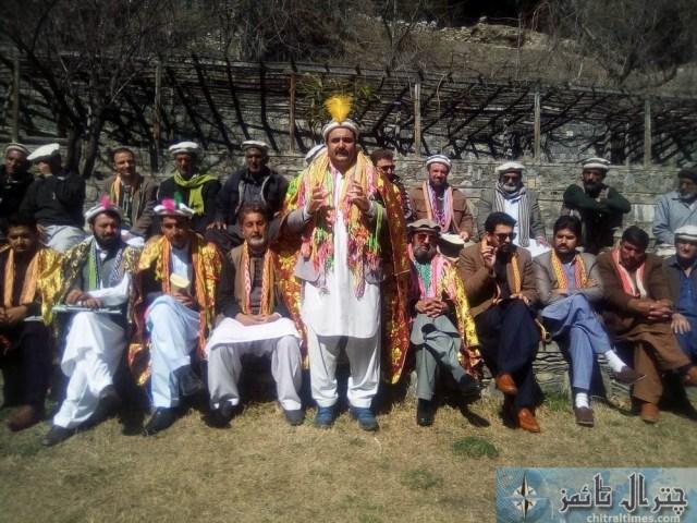 wazir zada mpa chitral visit7