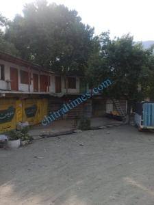 shop for sale chitral2 scaled