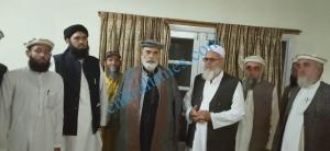 talha mehmood upper chitral visit 4