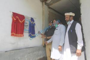 dpo chitral wasim riaz chiral press club last visit 2 scaled