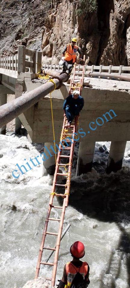 golen flood damages chitral4 1