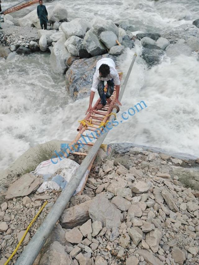 golen hydro damages6 1