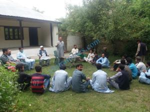 mastuj protes against dsl service chitral upper1 scaled