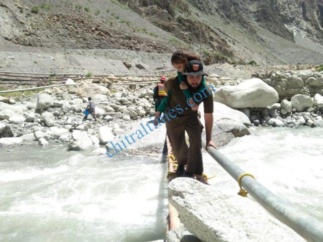 rescue 1122 activites in golain valley2 1
