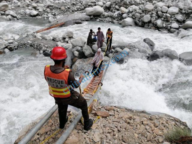 rescue 1122 golan rescue activies2