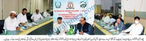 FPCCI meeting on chitral development scaled