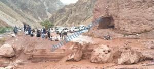 Zait chitral flood damages 4 scaled