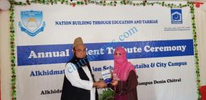 alkhidmat foundation school chitral 2 scaled