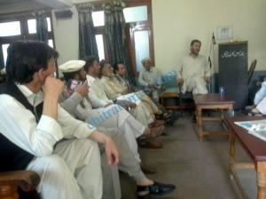 cpec route chitral meeting scaled