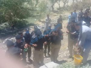 dpo upper chitral plantation campaign2 scaled
