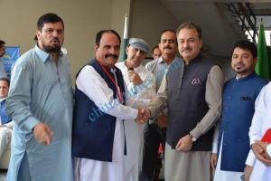fpcci peshawar medal distribution 2 scaled