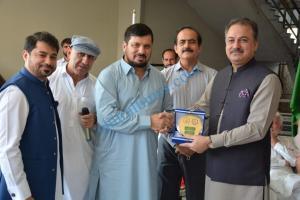 fpcci peshawar medal distribution 3 scaled