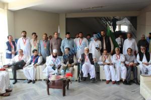 fpcci peshawar medal distribution 4 1 scaled