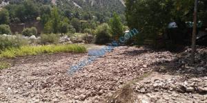 kalash flood bumburait scaled