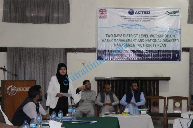 acted program chitral 1
