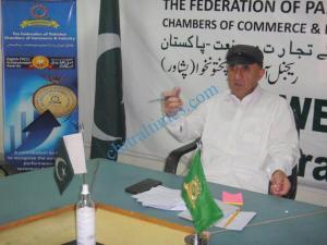 Sartaj ahmad khan fpcci coordinator kp scaled