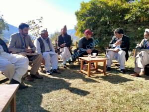 chitral development movement met SPAm 2 scaled