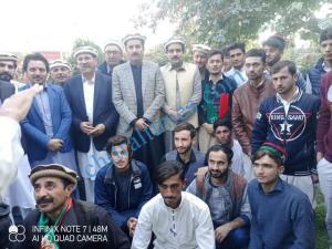 ppp kp president chitral visit12