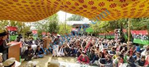 ppp kp president chitral visit7