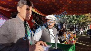 ppp president upper chitral amirullah