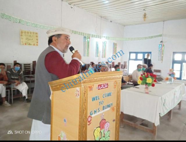 speech combitition upper chitral2