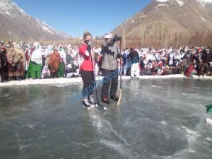 harchine mastuj ice hockey canadian high commissioner chief guest6 scaled