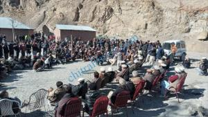 tahreek huquq upper chitral protest for electricity scaled