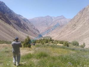 Goror gol yarkhoon tourist spot mastuj chitral 11 scaled