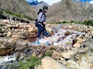 Goror gol yarkhoon tourist spot mastuj chitral 5 scaled