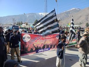 Kashmir solidarity rally chitral1 scaled