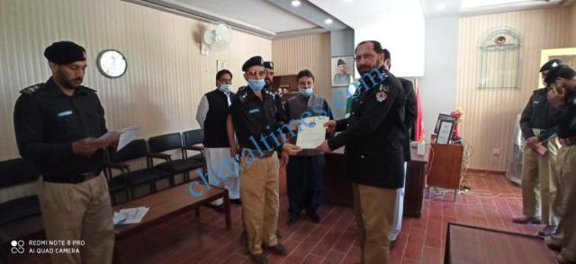 RPO malakand visit chitral upper3