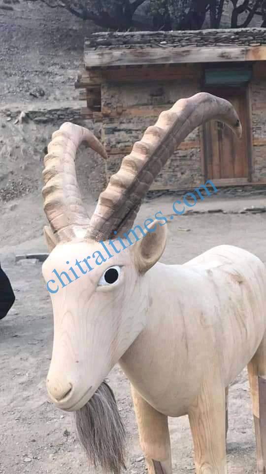 kalash rahmat wali designed chitral3