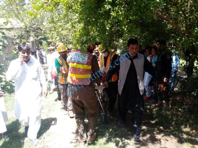 chitraltimes reshun flyingcoach accident upper chitral4