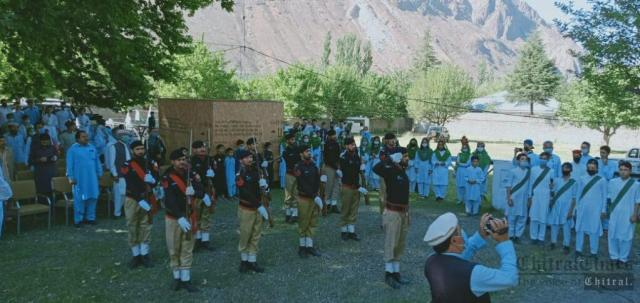 chitraltimes independence day clebration upper chitral3