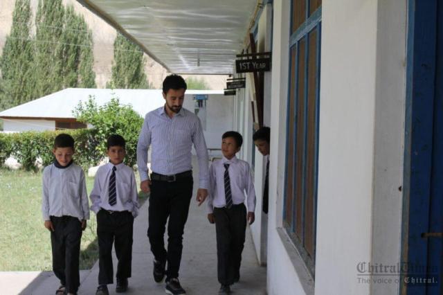 chitraltimes salik public school shagram independence day 3