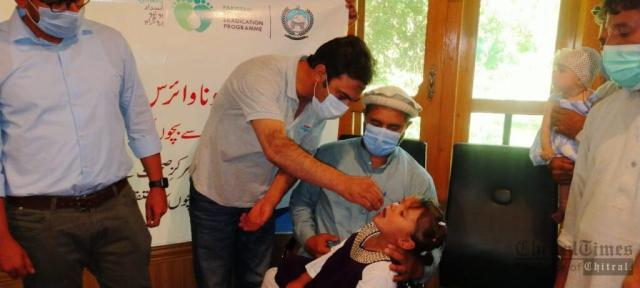 chitraltimes nid polio campaign2